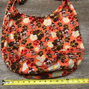 Disney Minnie Mouse Bag